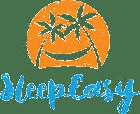 Sleep Easy Krabi Logo
